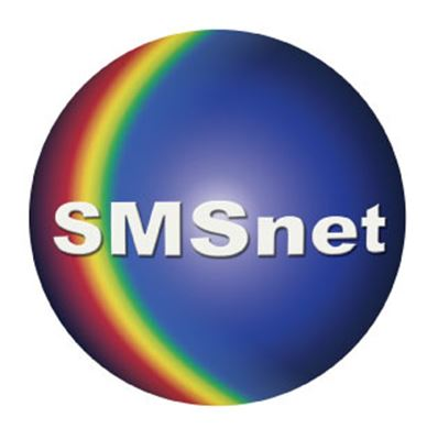 SMSnet.ca, Text Messaging Contact Tracing