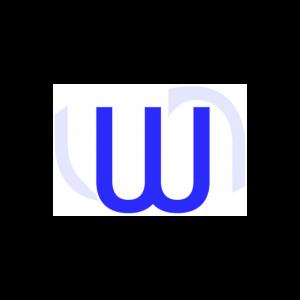WebSuit Inc.