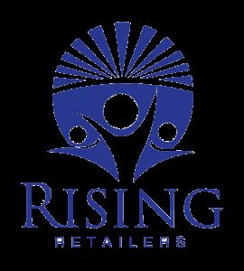RisingRetailers