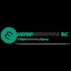 Merna Enterprise Inc.