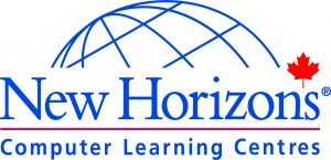 New Horizons Computer Learning Centre of Toronto