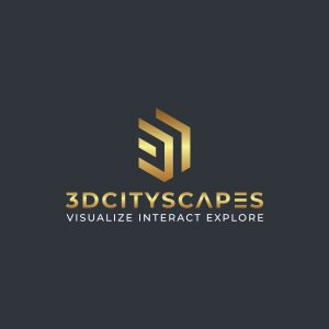 3DCITYSCAPES Inc.