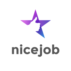 NiceJob