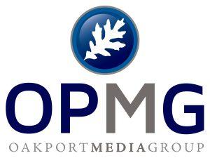 OakPort Media Group