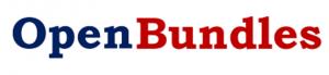 Little Services Gateway Inc (Open Bundles)