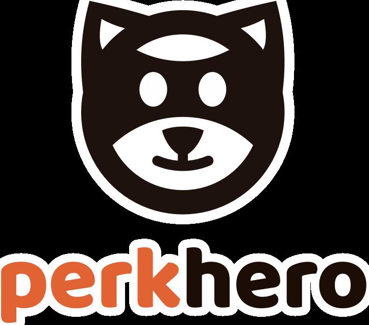 Perk Hero Software Inc.