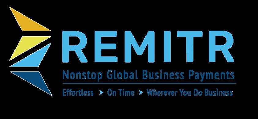 Remitr