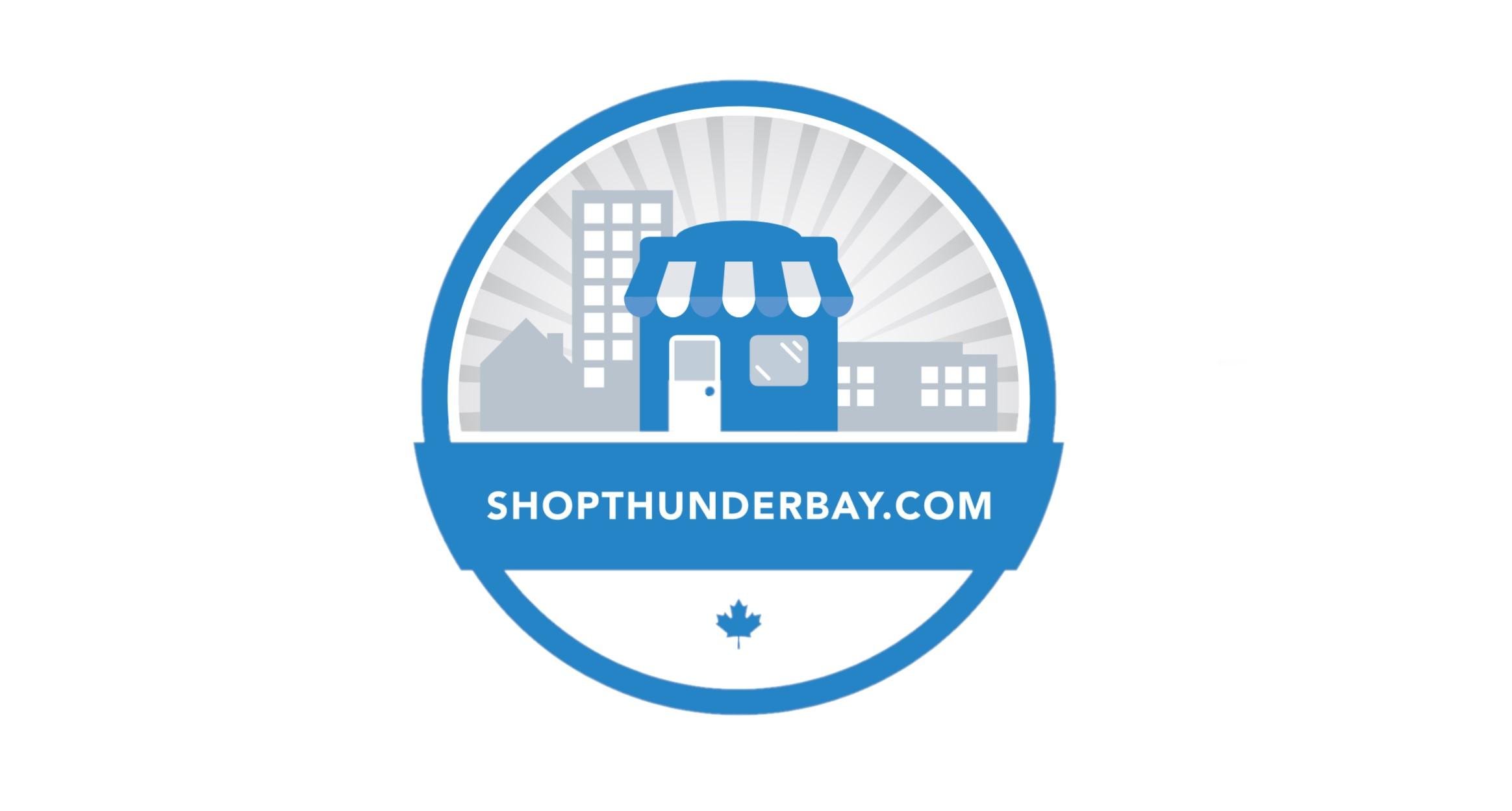ShopThunderBay.com