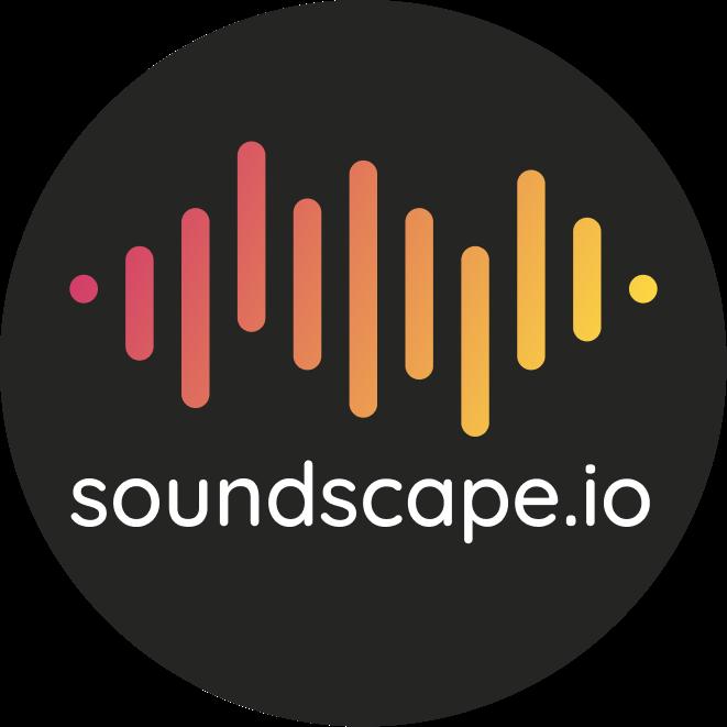 Soundscape.io