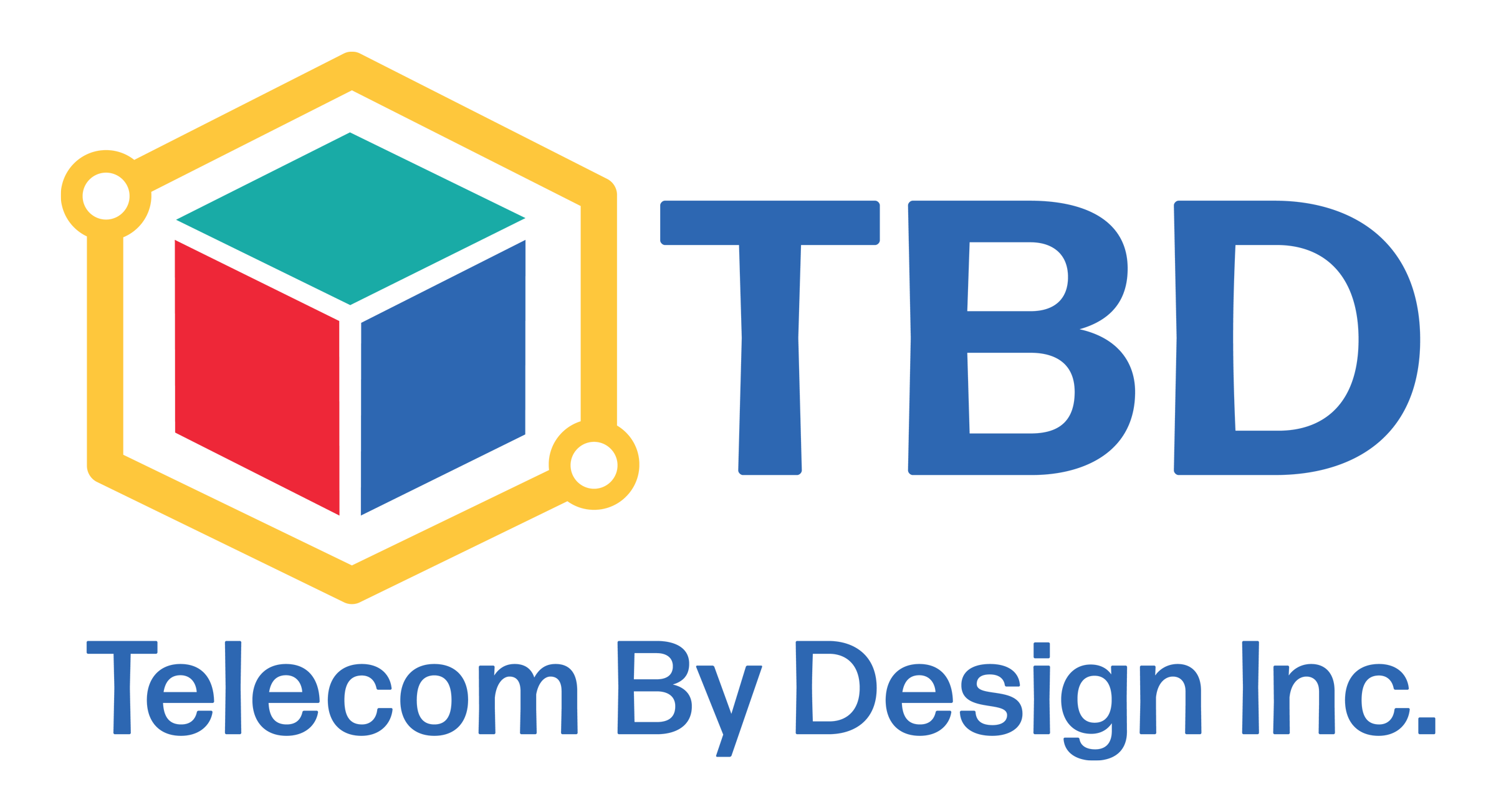 TBD Telecom By Design Inc