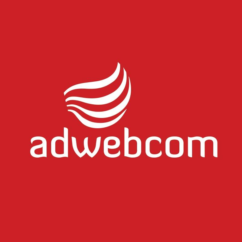 ADWebcom