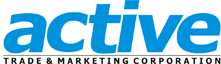 Active Trade & Marketing Corporation
