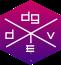 DGDEV Web Designer, Developer and SEO