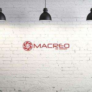Macreo Inc.