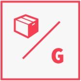 Grocer Box