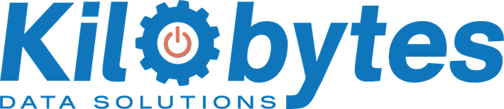 Kilobytes Data Solutions