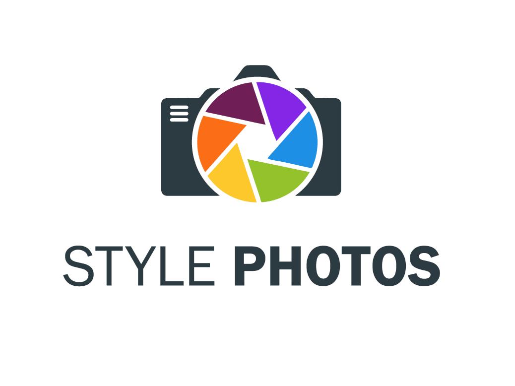 StylePhotos