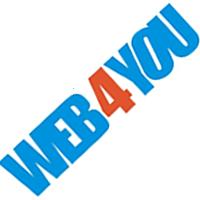 Web4You Inc