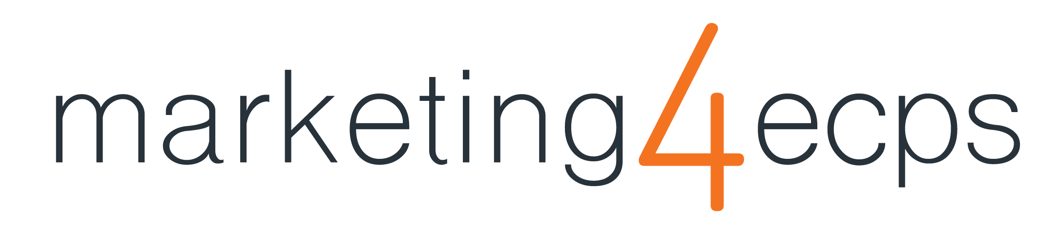 Marketing4ECPs