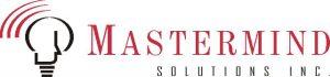 Mastermind Solutions Inc