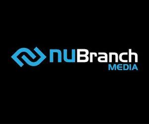 nuBranch Media