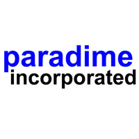 Paradime Inc. - CP Office