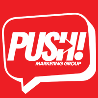 Push Marketing Group Inc.