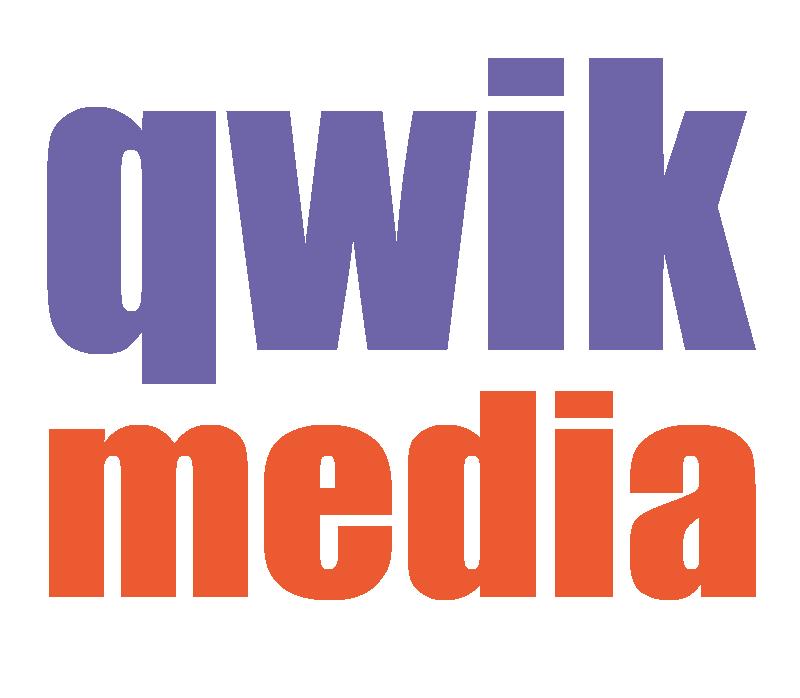 Qwik Media Inc.