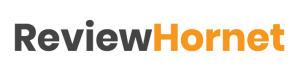 ReviewHornet.com