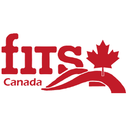 Fits Canada