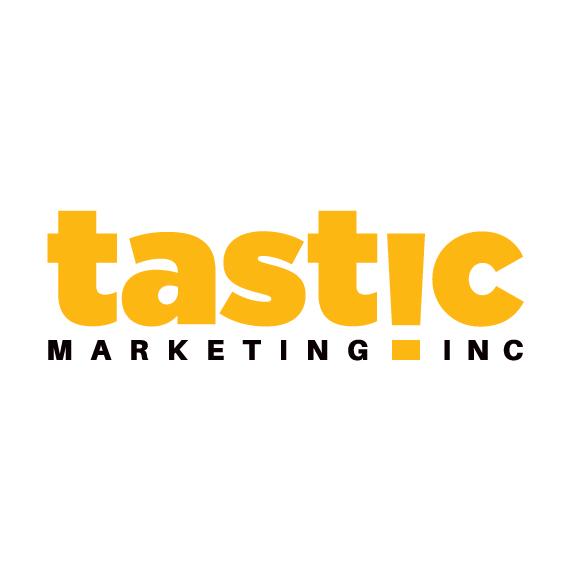 Tastic Marketing Inc.