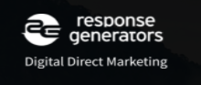 Response Generators Inc.