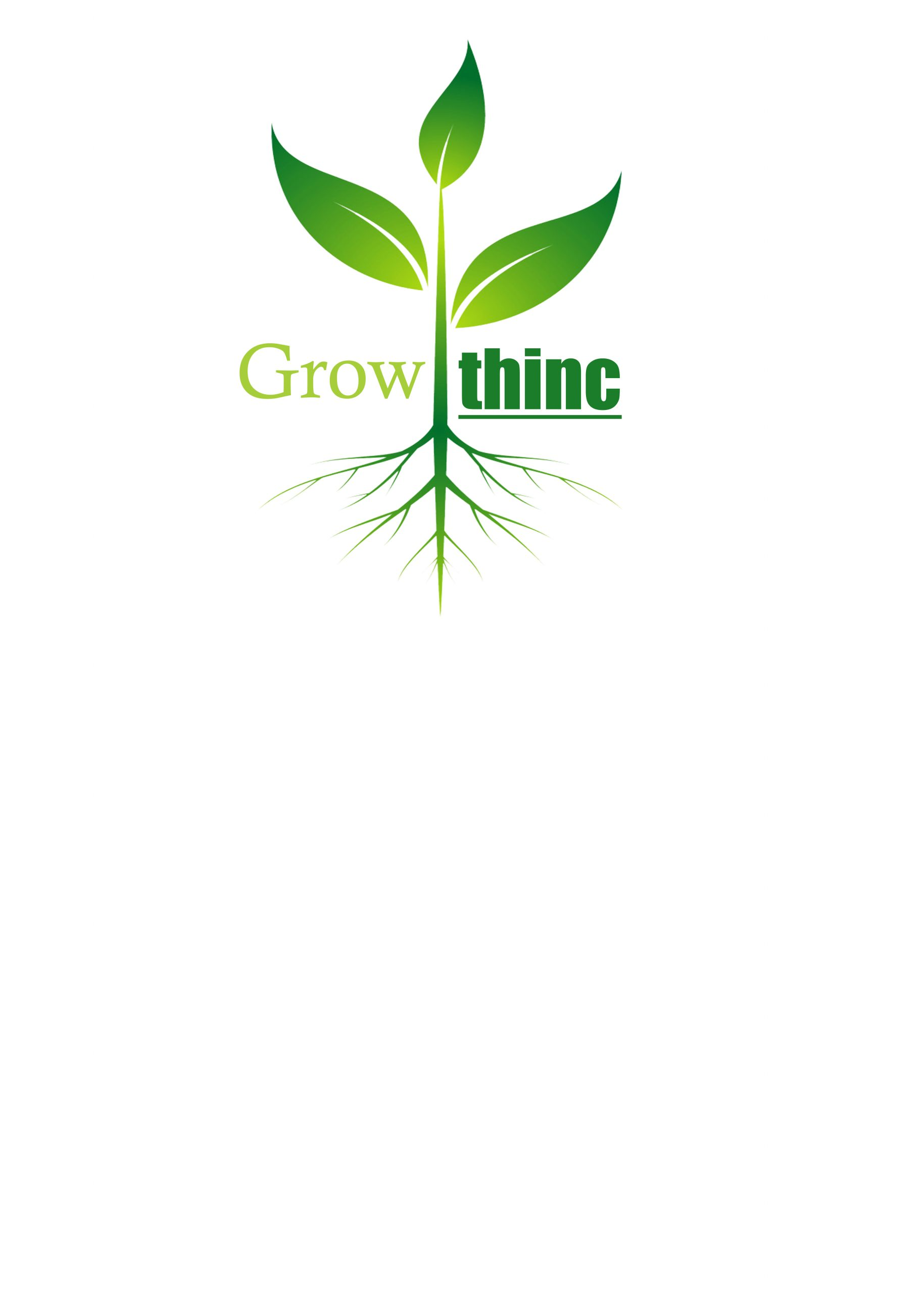 Growthinc