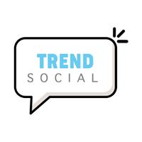 Trend Social