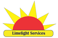 Limelight Services