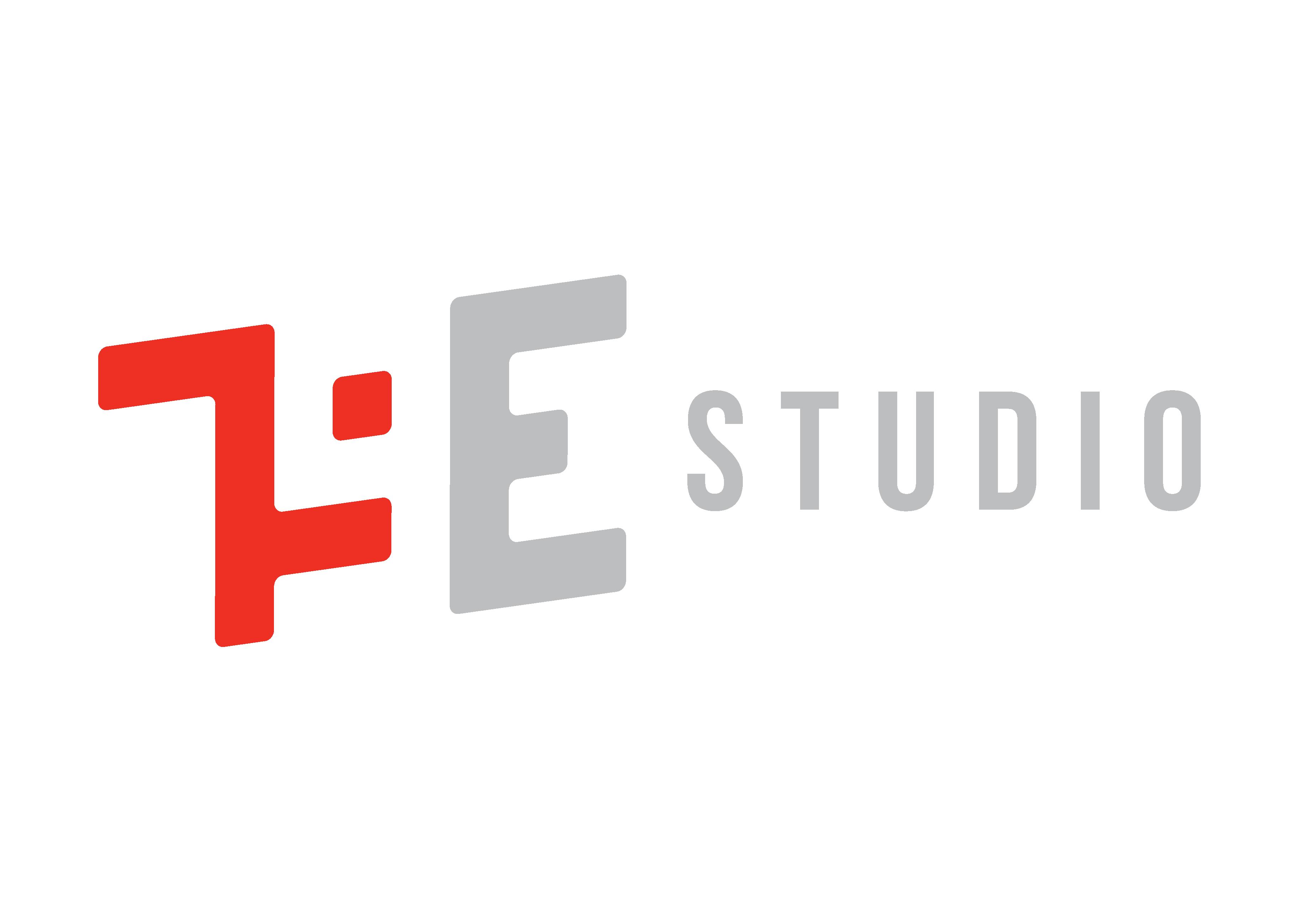 Studio 79e