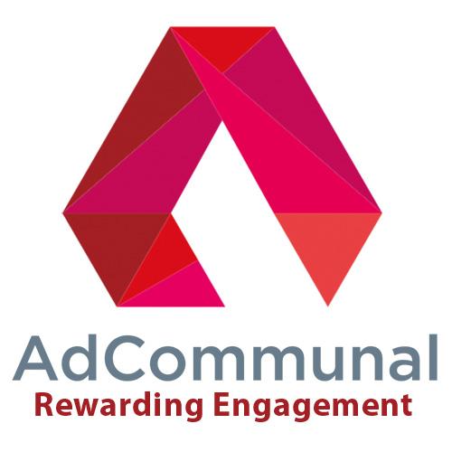 Aanicca Ventures Inc., dba AdCommunal