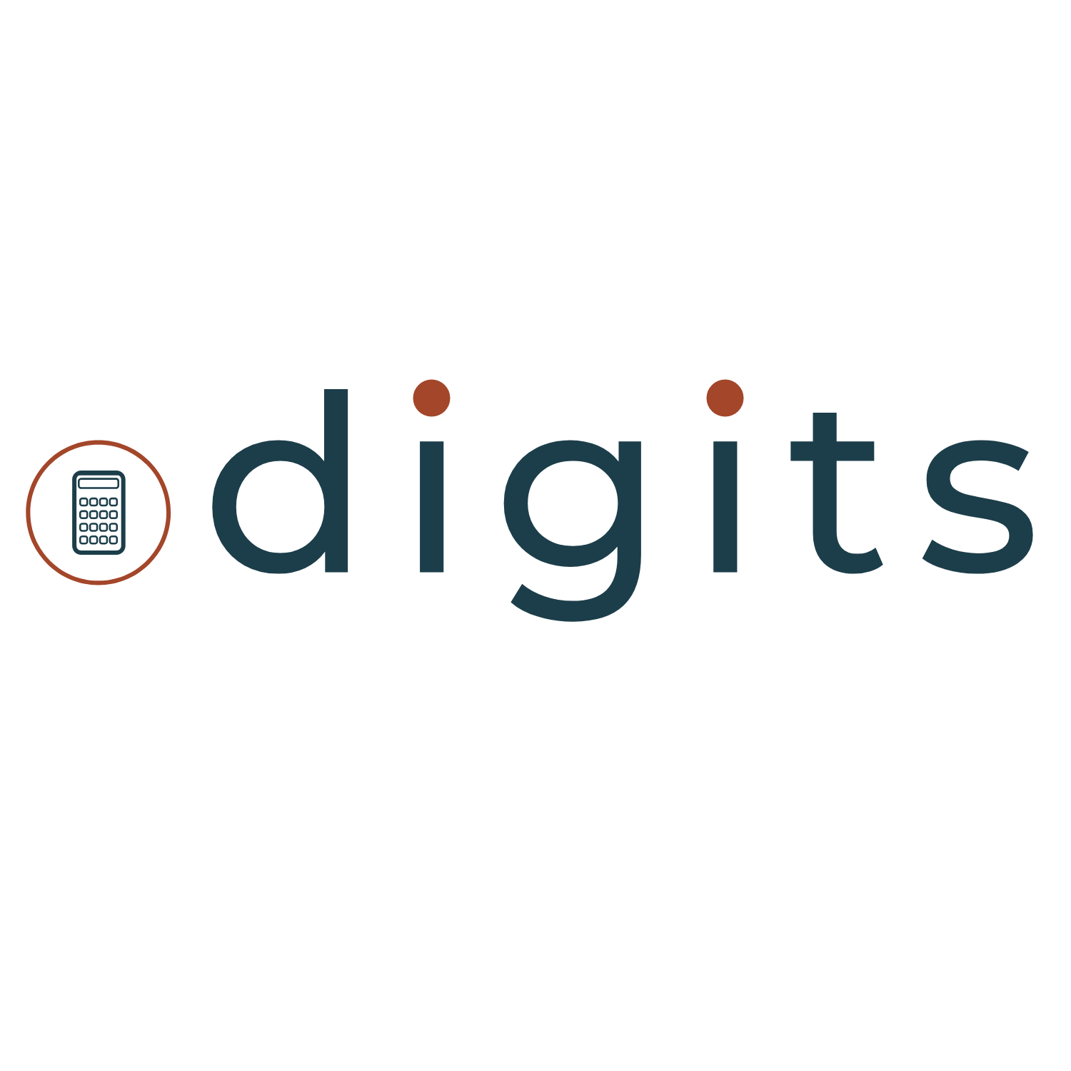 Digits Bookkeeping & Payroll