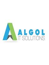 Algol IT Solutions