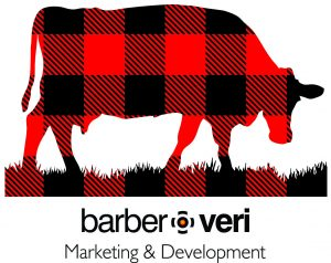 Barber & Veri Marketing & Development