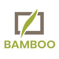 BambooBranding