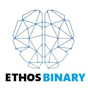 Ethos Binary Inc.