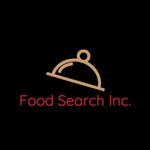 Food Search Inc