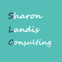 Sharon Landis Consulting