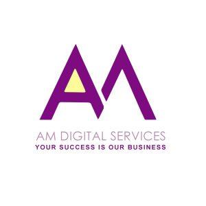 AM digital services