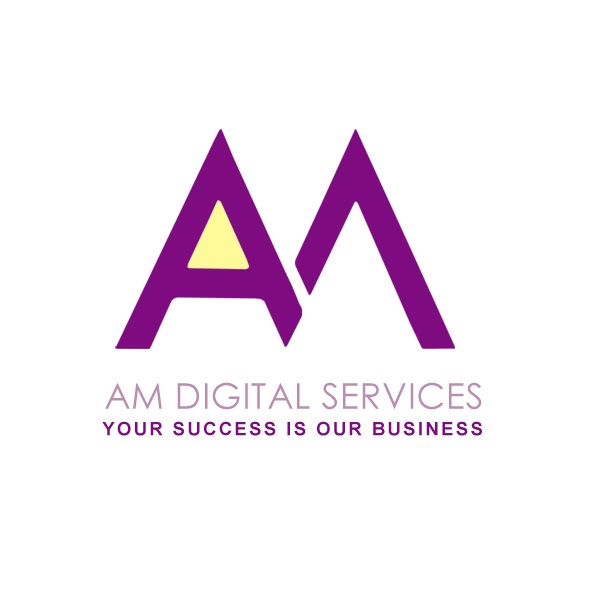 AM digital services