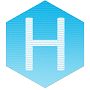 Hexdata Technologies Inc