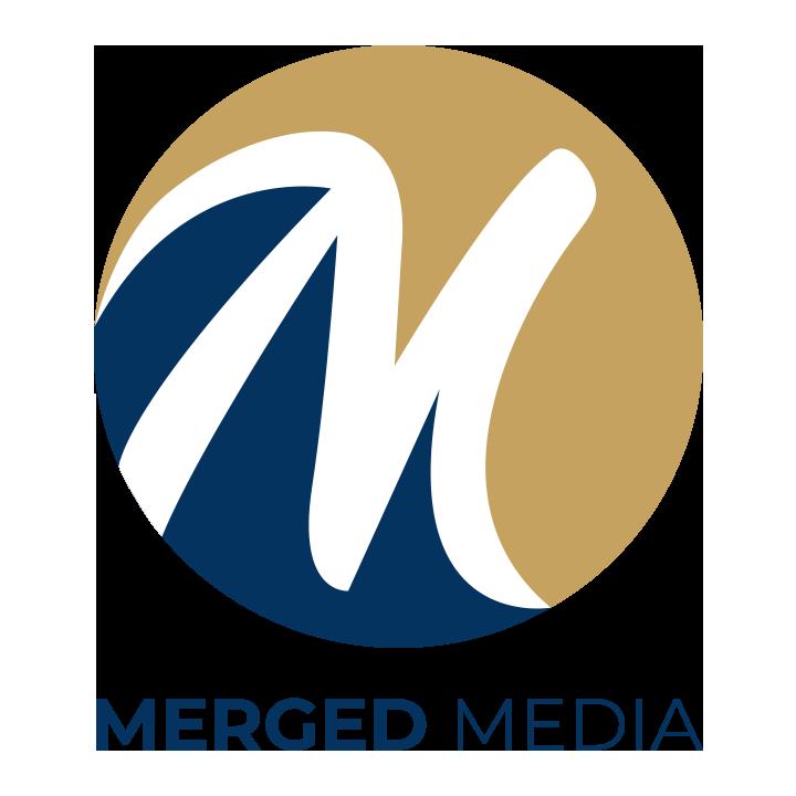 Merged Media