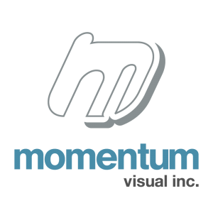 Momentum Visual Inc