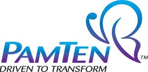 PamTen Software Solutions